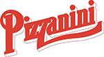 Pizzaninni