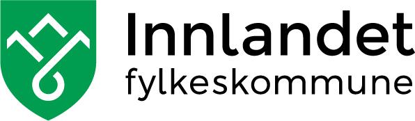 Innlandet fylkeskommune